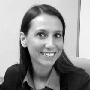 Fabiola Dugo