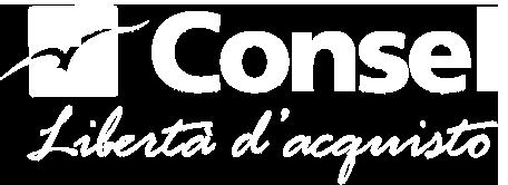 Consel