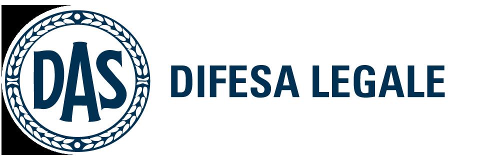 Das Difesa Legale