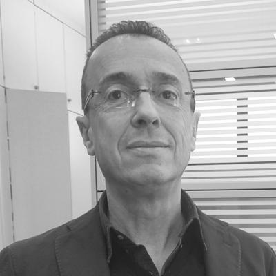 Alessandro Valota