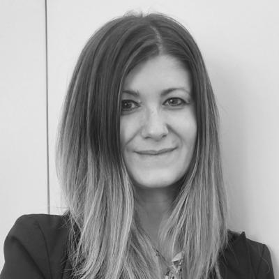 Cristina Minuzzo