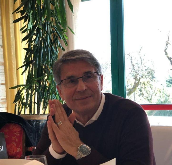 Mauro Totaro